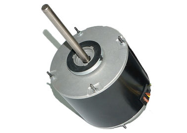 Kondensor Fan Motors