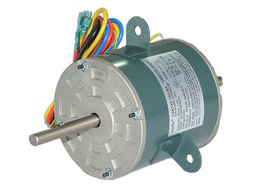 Double Fan Asinkron Asinkron Fan Motor 220V 25W 0.27A Outdoor