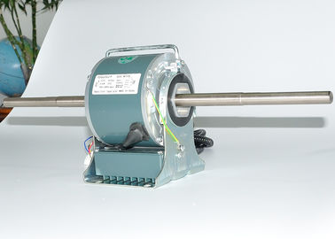 High Effiency Air Conditioner Motor Micro Bldc Komersial 120W Dengan 1500RPM AC220V